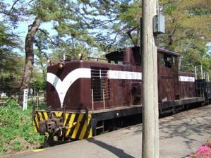 Dscf1660